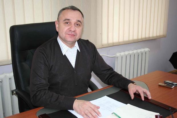 Медицина Тернополя в 2012 році отримала понад 3 мільйони інвестицій ... f6eccaecfdedd