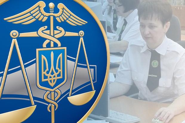 На сервіс «Пульс» ДФС України від прикарпатців надійшло 8 звернень