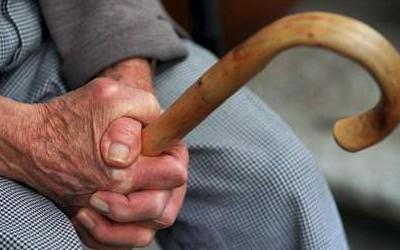 Картинки по запросу пенсіонери