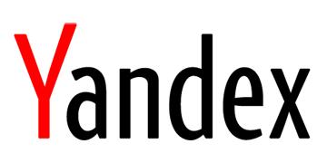 Www yandex ru укрнет - a